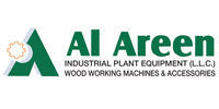 AL AREEN INDUSTRIAL PLANT EQUIPMENT LLC