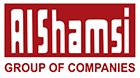 Al Shamsi Trading & Contracting Co.