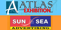 Atlas Al Alam Exhibition L.L.C. / Sun & Sea Advertising L.L.C.