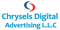Chrysels Digital Advertising L.L.C.