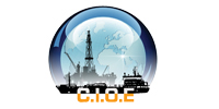 Century International Oilfield Equipment L.L.C. - (C.I.O.E.)