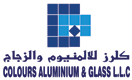 Colours Aluminium & Glass LLC