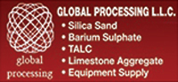 Global Processing L.L.C.