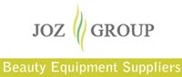 Joz Group