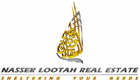 Nasser Lootah Real Estate