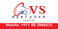 OVS Rent A Car L.L.C.
