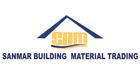 Sanmar Building Material Trading