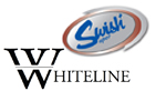Whiteline Detergent Factory LLC
