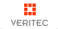 Veritec Information Systems L.L.C.