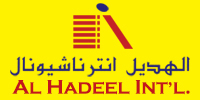 Al Hadeel Metal Const. Co. LLC.