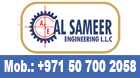 Al Sameer Engineering L.L.C.