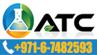 Al Taher Chemicals Trading L.L.C.