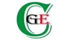 Capital Group Establishment