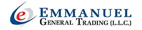 Emmanuel General Trading LLC