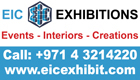 EIC Exhibit Works L.L.C.