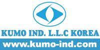 KUMO IND L.L.C. KOREA
