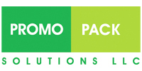 Promo Pack - Storage, Logistics, Packaging