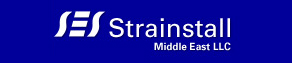 Strainstall Middle East LLC