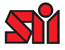 Styrene Insulation Industry