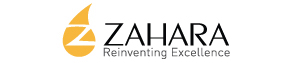 Al Zahara Petrochemical
