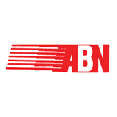 ABN Shipping Services Co. L.L.C.