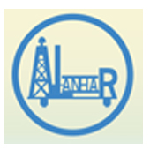 Al Anhar Water Well Drilling Est.