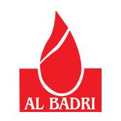 Al Badri Traders. L.L.C.