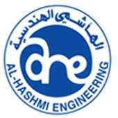 Al Hashmi Engineering Co L.L.C.