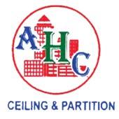 Al Hijaz Ceiling Cont. LLC