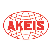 Al Khaleej Equipment & Industrial Suppliers L.L.C.