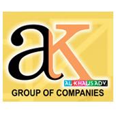 Al Khalis Advertising