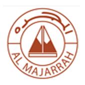 Al Majarrah Equipment Co. LLC