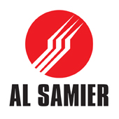Al Samier Electricals & Equipment Trading CO. L.L.C.