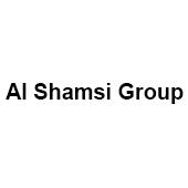 Al Shamsi Trading & Contracting Co.