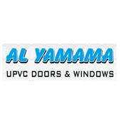 Al Yamama UPVC & Aluminium Doors & Windows