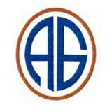 Arabian Gulf General Maintenance & Cleaning L.L.C.