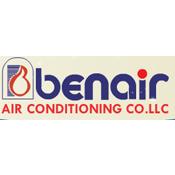 Benair Airconditioning Co. L.L.C.