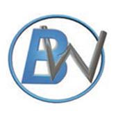 Bestway Oilfield & Gas Equip. LLC