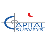 Capital Surveys - Surveying & Investigation