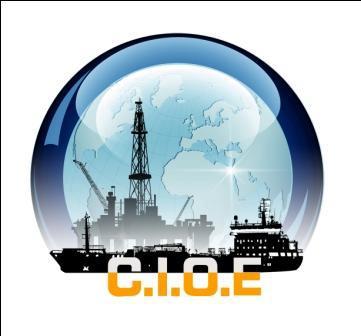 Century International Oilfield Equipment L.L.C. - (C.I.O.E.)