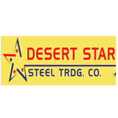 Desert Star Steel Trdg. Co.