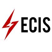 Electronic Control Industrial Services L.L.C.
