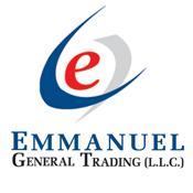 Emmanuel General Trading (LLC)