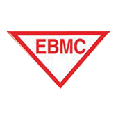 Engineering Building Materials Co. (EBMC)