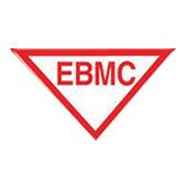 Engineering Building Materials Co. (EBMC) - Al Ain