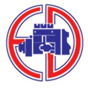 Euro Diesel Services L.L.C.