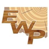European Wood Products Trading LLC