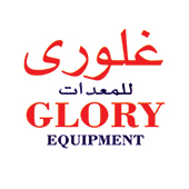 Glory Equipment L.L.C
