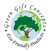 Green Gift Concepts Est.