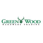 Greenwood Hardware Trading